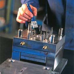 tool making 3