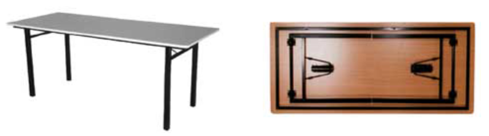 Banquet & Folding Tables 2019-10-08_1232-new