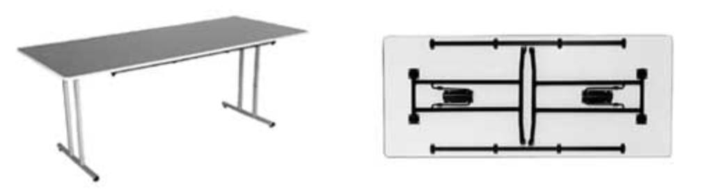 Banquet & Folding Tables 2019-10-08_1232