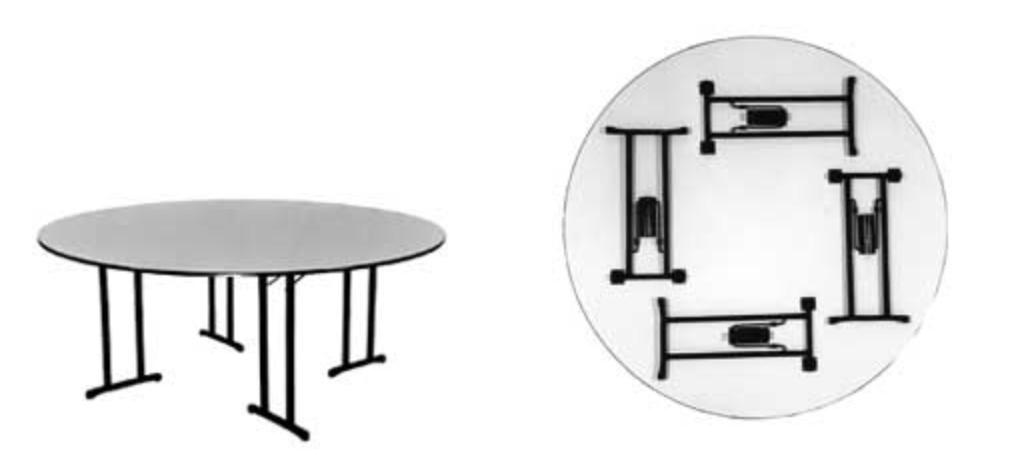 Banquet & Folding Tables 2019-10-08_12361