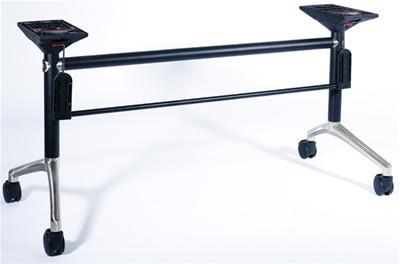 Folding Table Legs And Flip Tables FLIPTABLEBASE2