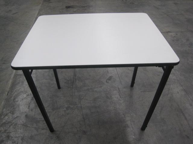 Banquet & Folding Tables FSTLStudentsTable021