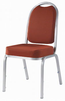 Office Chairs & Visitor Seating Banquet Chair TG1036
