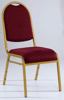 Office Chairs & Visitor Seating Banquet Chair TG1070