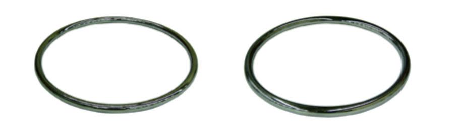 bar gaming stool rings