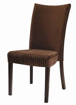 Office Chairs & Visitor Seating Banquet Chair TG702