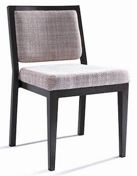 Office Chairs & Visitor Seating Banquet Chair TG813