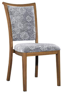 Office Chairs & Visitor Seating Banquet Chair TG 972