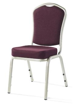 Office Chairs & Visitor Seating Banquet ChairTG1020C