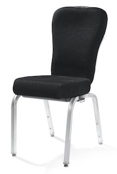 Office Chairs & Visitor Seating Banquet Chair TG707