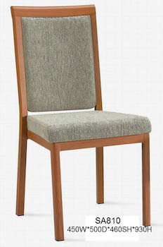Office Chairs & Visitor Seating Banquet Chair TG810