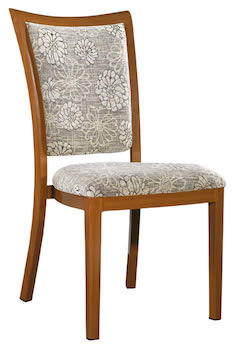 Office Chairs & Visitor Seating Banquet Chair TG973