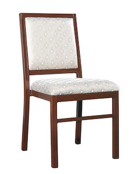 Office Chairs & Visitor Seating Banquet Chair TG978