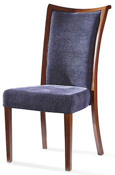 Office Chairs & Visitor Seating Banquet Chair TG979-K