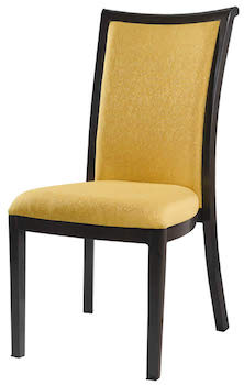 Office Chairs & Visitor Seating Banquet Chair TG979