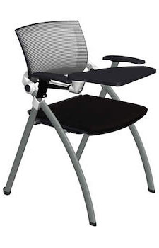 Vigo Chair white-new