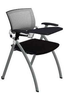 Vigo Chair white-new