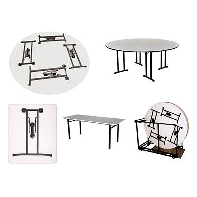 Banquet-&-Folding-Tables