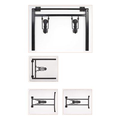 Folding-Table-Legs