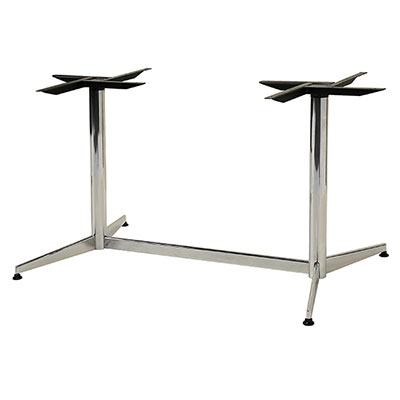Table-Bases