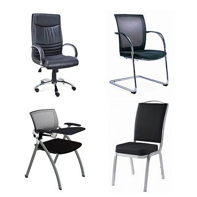 office-chairs-visitor-seating-home